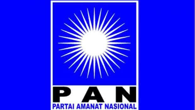 pan-bendera